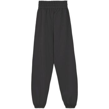 Abbigliamento Donna Pantaloni Hinnominate HNWSP32 Multicolore