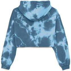 Abbigliamento Donna T-shirt & Polo Hinnominate HNWSFCO59 Multicolore
