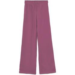 Abbigliamento Donna Pantaloni Hinnominate HNWSP04 Multicolore