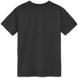 Abbigliamento Uomo T-shirt & Polo Hinnominate HNMSTMM17 Multicolore