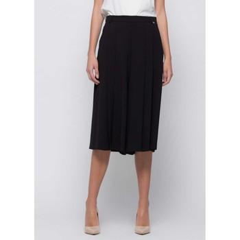 Abbigliamento Donna Gonne Kocca MODERY nero