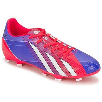 Scarpe da calcio adidas  F10 TRX FG