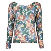 Abbigliamento Donna Maglioni Betty London PATISSANT Multicolore