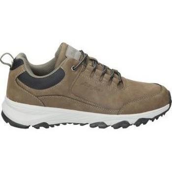 Scarpe Uomo Sneakers basse J´hayber ZAPATOS  ZA52369-57 CABALLERO KHAKI Marron