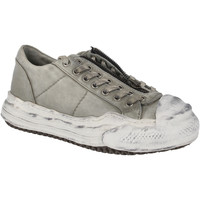 Scarpe Donna Sneakers basse Rebecca White UVRW225B IVORY