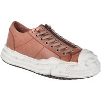 Scarpe Donna Sneakers basse Rebecca White UVRW225B BRANDY