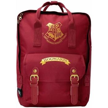 Borse Zaini Harry Potter  Bordeaux