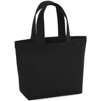 Borse Tote bag / Borsa shopping Westford Mill W845 Nero