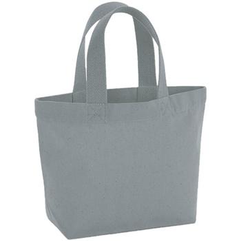 Borse Tote bag / Borsa shopping Westford Mill W845 Grigio