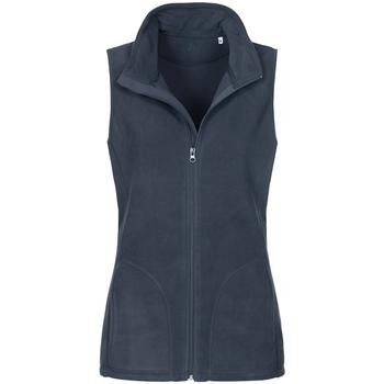 Abbigliamento Donna Giacche Stedman  Blu scuro