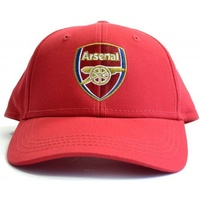 Accessori Cappellini Arsenal Fc  Rosso