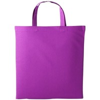 Borse Tote bag / Borsa shopping Nutshell RL110 Magenta