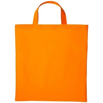 Borse Tote bag / Borsa shopping Nutshell RL110 Arancio