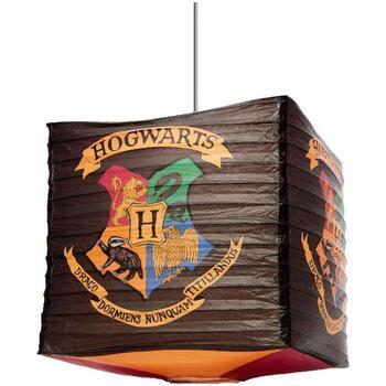 Casa Paralumi e basi della lampadaParalumi e basi della lampada Harry Potter TA7027 Multicolore