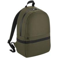 Borse Zaini Bagbase BG240 Verde Militare
