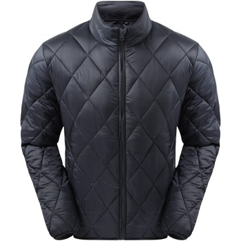 Abbigliamento Uomo Giacche 2786 TS032 Blu navy