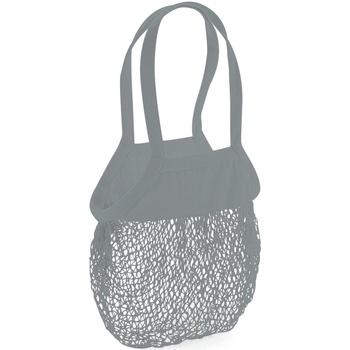 Borse Donna Tote bag / Borsa shopping Westford Mill W150 Grigio