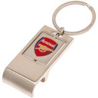 Accessori Accessori sport Arsenal Fc  Rosso