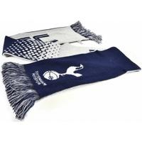 Accessori Sciarpe Tottenham Hotspur Fc  Blu navy/Bianco