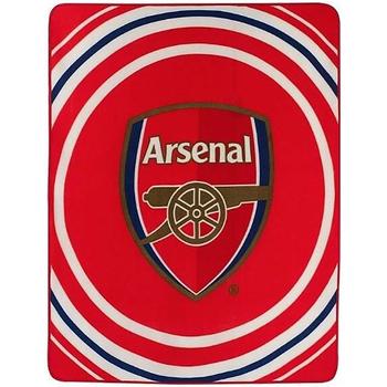 Casa Coperta Arsenal Fc BS1477 Rosso