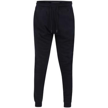 Abbigliamento Uomo Pantaloni da tuta Duke  Blu navy