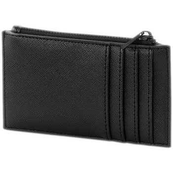 Borse Porta monete Bagbase BG754 Nero
