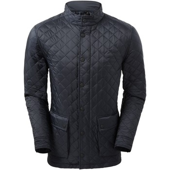 Abbigliamento Uomo Giacche 2786 TS036 Blu navy