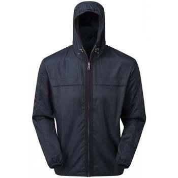 Abbigliamento Uomo Giacche Asquith & Fox AQ201 Blu