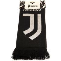 Accessori Sciarpe Juventus  Nero/Bianco