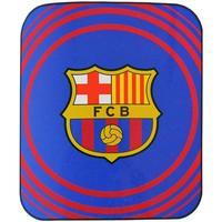 Casa Coperta Fc Barcelona TA3523 Blu/Rosso
