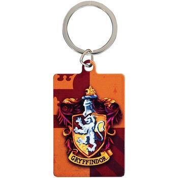 Accessori Accessori sport Harry Potter  Arancio