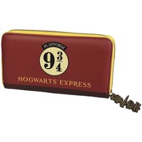 Borse Borse a mano Harry Potter  Multicolore