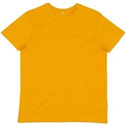 Abbigliamento Uomo T-shirt & Polo Mantis M01 Multicolore
