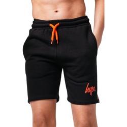 Abbigliamento Unisex bambino Shorts / Bermuda Hype  Multicolore
