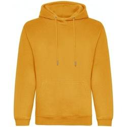 Abbigliamento Uomo Felpe Awdis JH201 Multicolore
