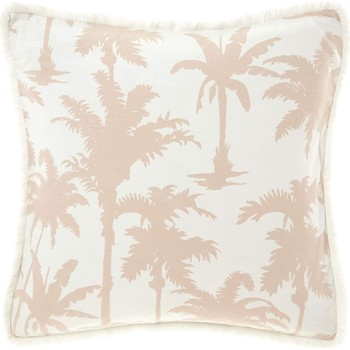 Casa Federa cuscino, testata Linen House RV1729 Multicolore
