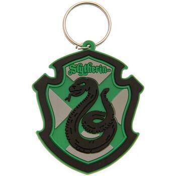 Accessori Accessori sport Harry Potter  Verde