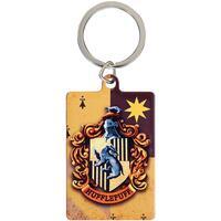 Accessori Accessori sport Harry Potter  Giallo