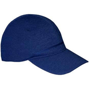 Accessori Cappellini Jack Wolfskin  Blu