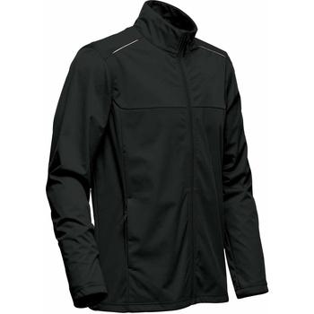 Abbigliamento Uomo Giacche Stormtech KS-3 Nero