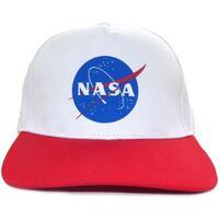 Accessori Cappellini Nasa  Rosso