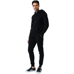 Abbigliamento Uomo Felpe Hype  Nero