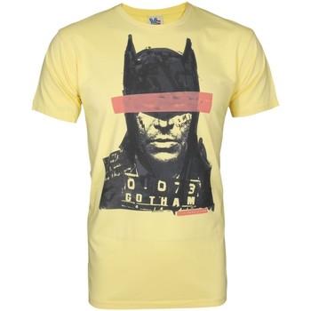 Abbigliamento Uomo T-shirt maniche corte Junk Food  Multicolore