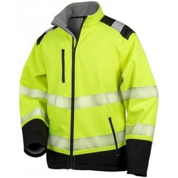 Abbigliamento Giacche Result R476X Multicolore