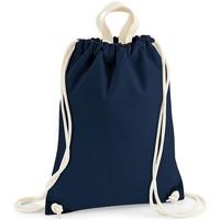 Borse Donna Borse da sport Westford Mill W686 Blu scuro