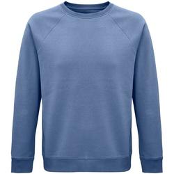 Abbigliamento Felpe Sols 03567 Blu