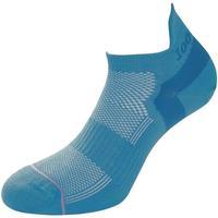 Accessori Donna Calzini 1000 Mile  Blu