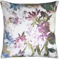 Casa Federa cuscino, testata Linen House RV1681 Multicolore