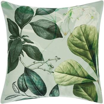 Casa Federa cuscino, testata Linen House RV1730 Multicolore