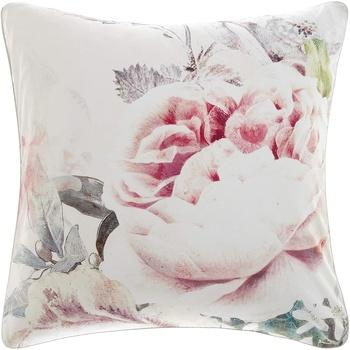 Casa Federa cuscino, testata Linen House RV1732 Multicolore